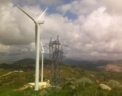 gd_windfarm2_6001
